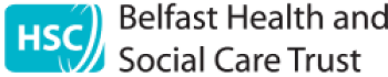 Belfast Health and Social Care Logo