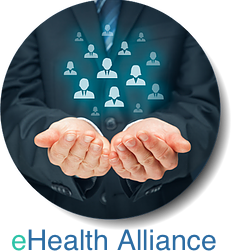 ehealth alliance